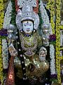 Goddess mahalakshmi image 4.jpg