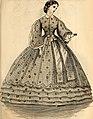 Godey's lady's book (1840) (14583001448).jpg
