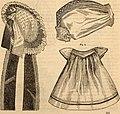 Godey's lady's book (1840) (14747099646).jpg