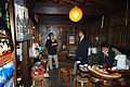 Gokayama, World Heritage Site – Japan (4122851675).jpg