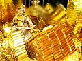 Gold (Zloty Stok).JPG