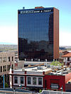 Gold Building Albuquerque.jpg