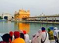 Golden Temple-Amritsar-Punjab-DSC04.jpg