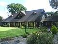 Golf Club House - geograph.org.uk - 1429259.jpg