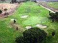 Golf in Carson - panoramio.jpg