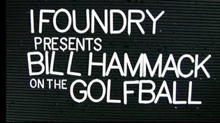 File:Golfball-engineerguy.ogv