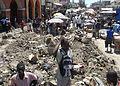 Gonaïves, Haiti.JPG