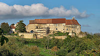 Gondenans-Montby, le Château de Montby.jpg