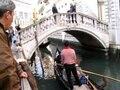 File:Gondola.ogv