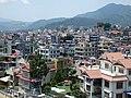 Gongabu, 44600, Nepal - panoramio.jpg