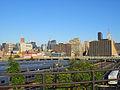Good bye High Line (48877393).jpg
