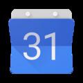 Google Calendar (2015-2020).png
