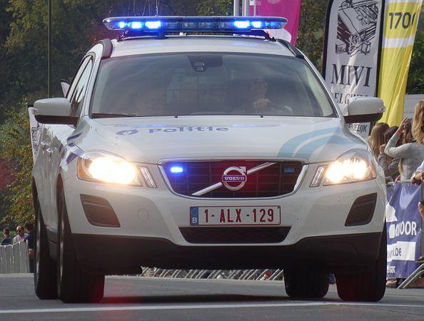 Gooik - Gooikse Pijl, 28 september 2014 (E23).JPG