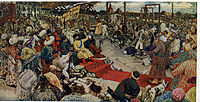 Gorelov lynching 2.jpg