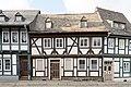 Goslar, Bergstraße 22 20170915 -001.jpg