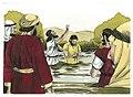 Gospel of Luke Chapter 3-4 (Bible Illustrations by Sweet Media).jpg