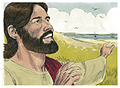 Gospel of Luke Chapter 6-14 (Bible Illustrations by Sweet Media).jpg