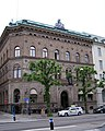 Goteborg Sveahuset 2.jpg