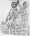 Gotische Ritzzeichnung des Heiligen Thomas.jpg