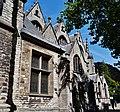 Gouda Grote Kerk Sint Jan Chor 1.jpg