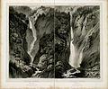 Gouffre infernal - Cascade d'Enfer (Vallée du Lys) - Fonds Ancely - B315556101 A GORSE 3 011.jpg
