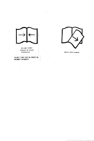 File:Gourmont - Béatrice, Dante et Platon, 1883.djvu