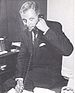 Le gouverneur Norbert Tiemann.jpg