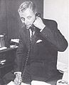 Gov. Norbert Tiemann.jpg