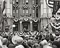 Governor Dolph Briscoe Inauguration - January 16, 1973.jpg