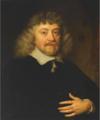 Govert Flinck - Joseph Coymans.png