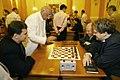 Govorukhin, Sumets vs Vit. Litvak, Golubev.jpg