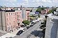 Gowanus, Brooklyn, NY, USA - panoramio.jpg