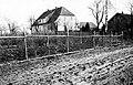 Grünheide (Kreis Insterburg) 1937 Gutshof Albert Winkler 1.jpg