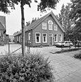 Graaf Florisweg 75 & 75a in Gouda. Boerderij.jpg