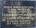 Grab Ferdinand von Cavallar.jpg