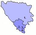 Gradascevicmap3.PNG