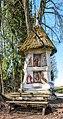 Grafenstein Schlossweg Smollekreuz SO-Ansicht 26032019 6151.jpg