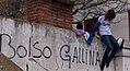 Graffiti deportivo de Uruguay.jpg