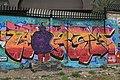 Graffiti in Shoreditch, London - IMG 9389 (13820711965).jpg