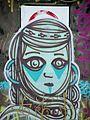 Grafiti Valpo 72.jpg