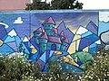 Grafiti en Sevilla 26.jpg