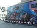 Grafitti en barcelona - panoramio.jpg
