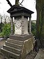 Grafsteen C Outshoorn.jpg