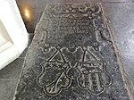 Grafstenen in St Stevenskerk (Nijmegen) 16.JPG