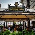 Gran Caffè Gambrinus – Naples (2014).jpg