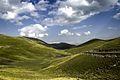 Gran Sasso National Park Landscape.jpg