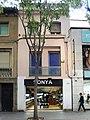 Gran de Sant Andreu 195.jpg