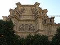 Granada san jeronimo cabecera3.jpg