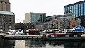 Grand Canal Dock Area, Dublin (507026) (30955817231).jpg