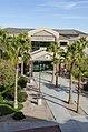 Grand Canyon University, 3300 W Camelback Rd, Phoenix, AZ 85017 - panoramio (202).jpg